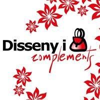 Disseny i Complements