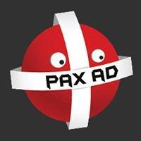 PAX AD