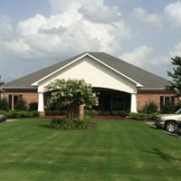 Rainsville Pediatric Dental Village, LLC - Pediatric Dentistry