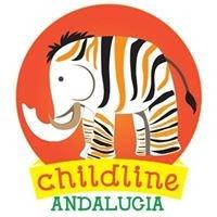Childline Andalucía
