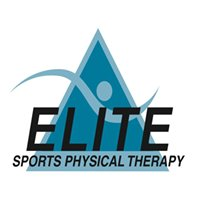 Elite Sports Physical Therapy