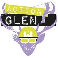 Action Glen