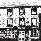 Sykes House