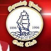 Spanish Point Golf Club