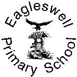 Eagleswell Primary School