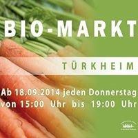 Biomarkt Türkheim