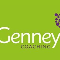 Julie Genney Coaching