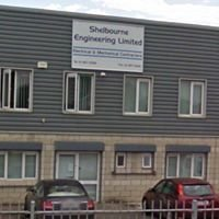 Shelbourne Engineering Ltd.