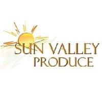 Sun Valley Produce