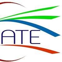 Centro de Cultura Arte Trabajo y Educacion (CCATE)