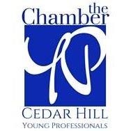 Young Professionals of Cedar Hill