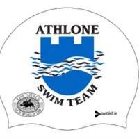 Athlone Swimming Club