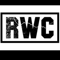 Raheny Weightlifting Club