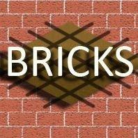 Bricks on Lyons