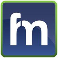 Farm Matters Ltd