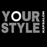 YourStyle kapsalon