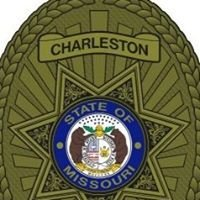 Charleston Department of Public Safety