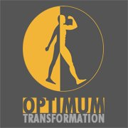 Optimum Transformation
