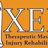 Fixed Therapeutic Massage & Injury Rehabilitation