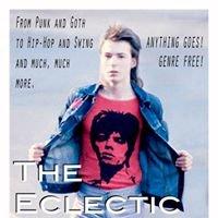 Eclectic Ballroom - Dublin