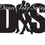 Dance Indy Swing