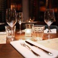 28-50 Wine Workshop & Kitchen - Mayfair