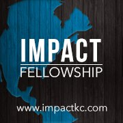 Impact Fellowship Church
