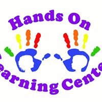 Hands On Learning Center