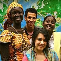 Conflict Transformation Across Cultures-CONTACT