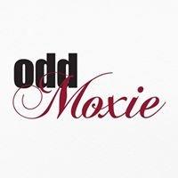 Odd Moxie