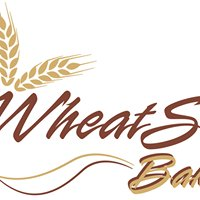 Wheat Song Bakery