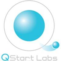 QStart Labs - We build and grow startups