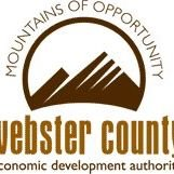 Webster County Economic Development Authority