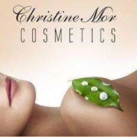 Christine Mor Cosmetics