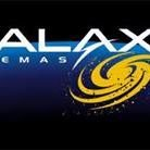 Galaxy Cinemas St. Thomas