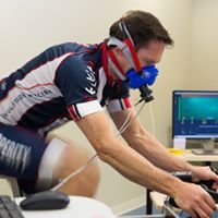 GWU Weight Management and Human Performance Lab