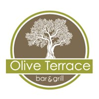 Olive Terrace Bar and Grill