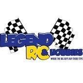 Legend RC & Hobbies, LLC