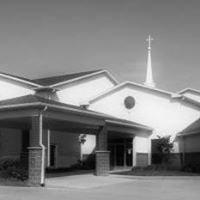 Memorial Wesleyan Church