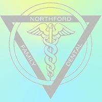 Northford Family Dental