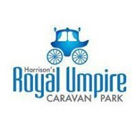 Royal Umpire Caravan Park