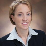 Kirsten A. Warhoe, MD - Austin Cancer Center