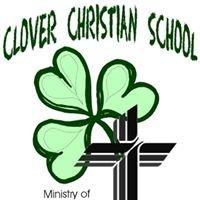 Clover Christian School
