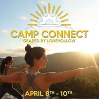 Camp Connect