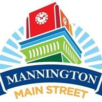 Mannington Main Street