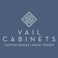 Vail Cabinets