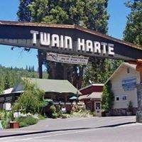 Twain Harte Pharmacy