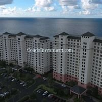 The Beach Club Gulf Shores Al