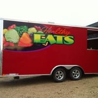 Cravers Winnipeg Food Delivery