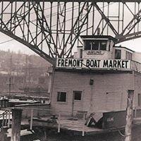 Fremont Boat Company